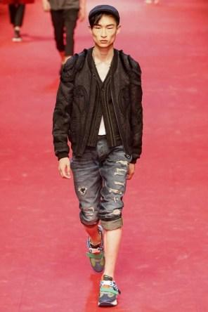 Dolce-_-Gabbana-Milan-Men-SS15-4324-1403353789-bigthumb