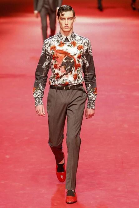 Dolce-_-Gabbana-Milan-Men-SS15-4350-1403353823-bigthumb