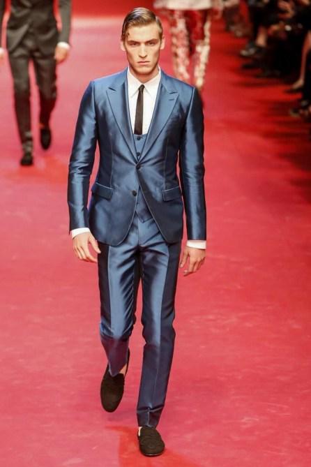Dolce-_-Gabbana-Milan-Men-SS15-4412-1403353907-bigthumb