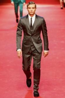 Dolce-_-Gabbana-Milan-Men-SS15-4414-1403353911-bigthumb