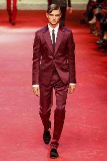 Dolce-_-Gabbana-Milan-Men-SS15-4422-1403353925-bigthumb