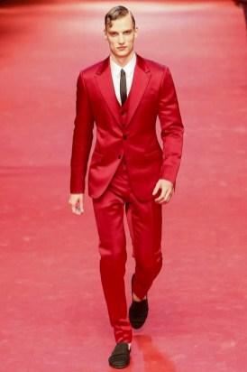Dolce-_-Gabbana-Milan-Men-SS15-4430-1403353938-bigthumb