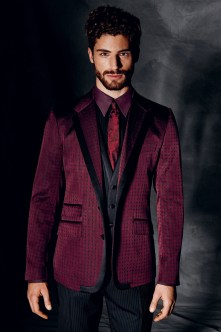 Dolce-and-Gabbana-Fall-Winter-2014-Men-Look-Book-Model-Images-014