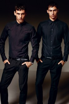 Dolce-and-Gabbana-Fall-Winter-2014-Men-Look-Book-Model-Images-017