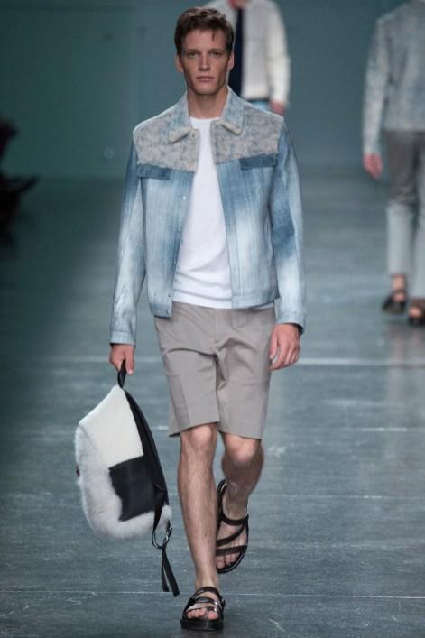Fendi-Men-Spring-Summer-2015-Milan-Fashion-Week-012