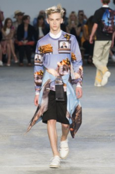 Frankie-Morello-Men-Spring-Summer-2015-Milan-Fashion-Week-002