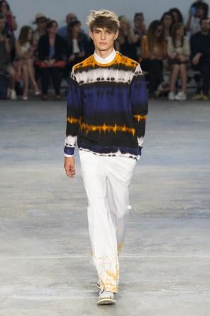 Frankie-Morello-Men-Spring-Summer-2015-Milan-Fashion-Week-006