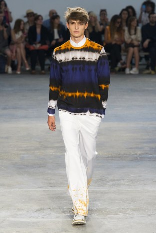 Frankie-Morello-Men-Spring-Summer-2015-Milan-Fashion-Week-006