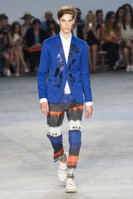 Frankie-Morello-Men-Spring-Summer-2015-Milan-Fashion-Week-012