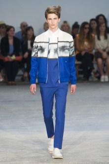 Frankie-Morello-Men-Spring-Summer-2015-Milan-Fashion-Week-014