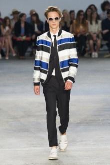 Frankie-Morello-Men-Spring-Summer-2015-Milan-Fashion-Week-017