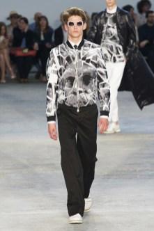 Frankie-Morello-Men-Spring-Summer-2015-Milan-Fashion-Week-023