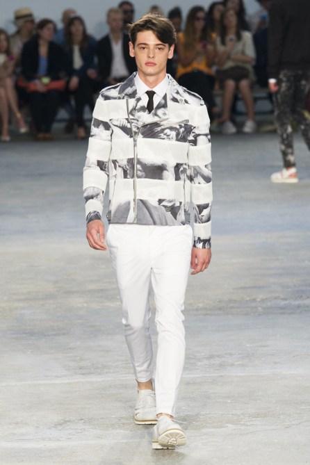 Frankie-Morello-Men-Spring-Summer-2015-Milan-Fashion-Week-025