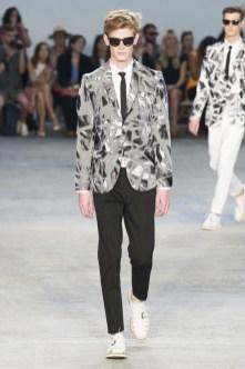 Frankie-Morello-Men-Spring-Summer-2015-Milan-Fashion-Week-028