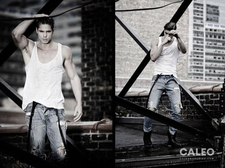 Giovanni-Bonamy-by-SlamPhotography-caleomagazine-caleo-magazine-abercrombiefitch-07