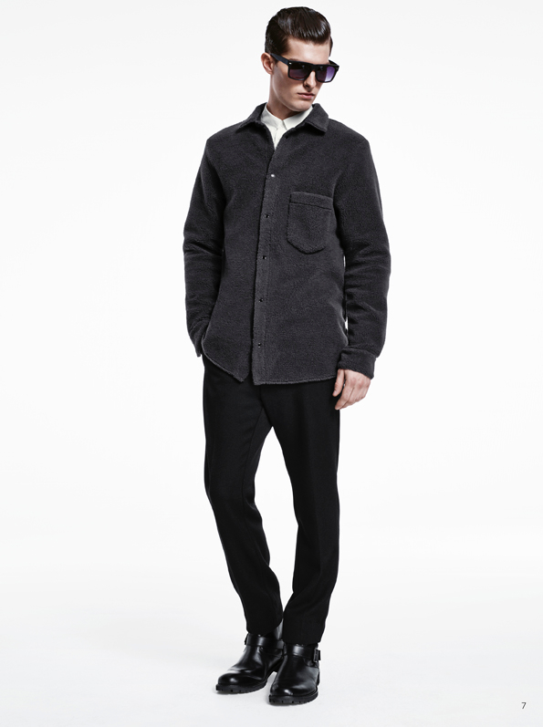 HandM-Fall-2014-Look-Book-Paolo-Anchisi-005
