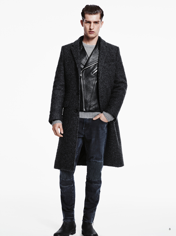 HandM-Fall-2014-Look-Book-Paolo-Anchisi-006