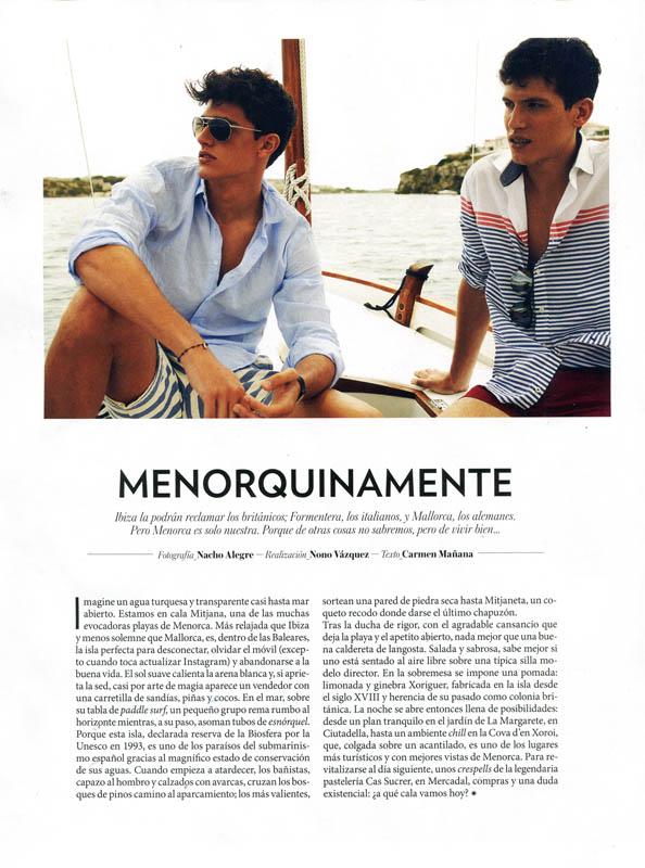 icon_magazine_01