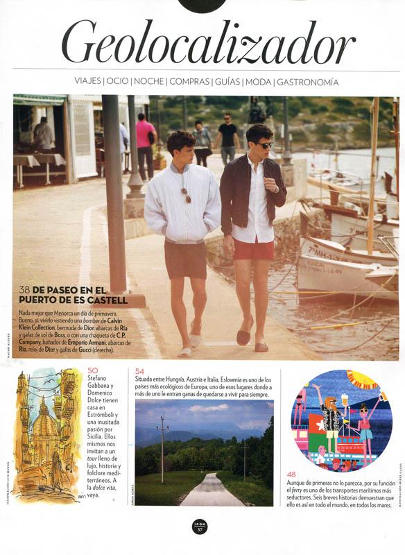 icon_magazine_02