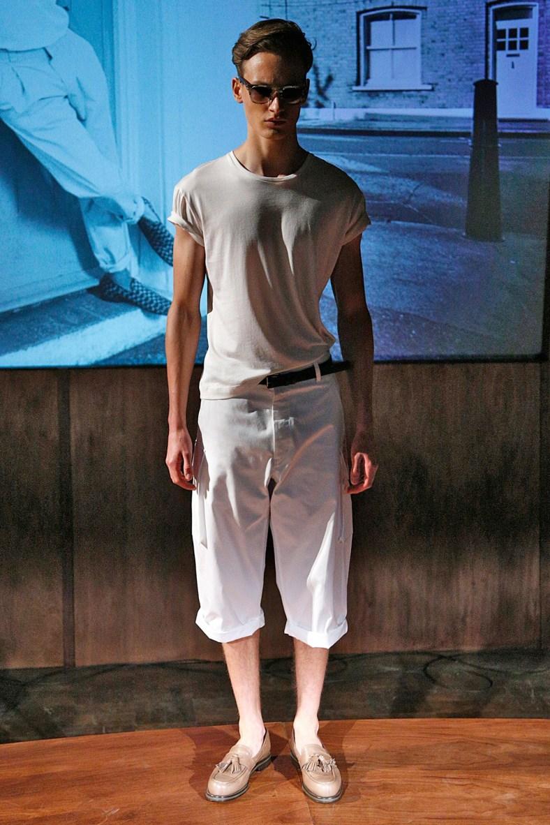 Jimmy Choo Mens S:S 2015 London9