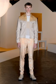 Jonathan-Saunders-Spring-Summer-2015-London-Collections-Men-002 (1)