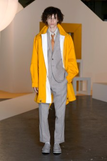 Jonathan-Saunders-Spring-Summer-2015-London-Collections-Men-003 (1)