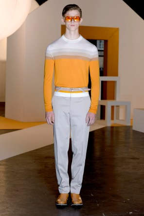 Jonathan-Saunders-Spring-Summer-2015-London-Collections-Men-007