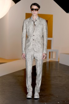 Jonathan-Saunders-Spring-Summer-2015-London-Collections-Men-008