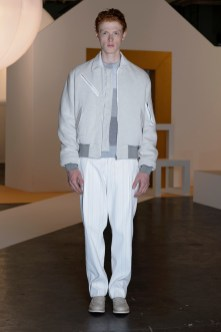 Jonathan-Saunders-Spring-Summer-2015-London-Collections-Men-017