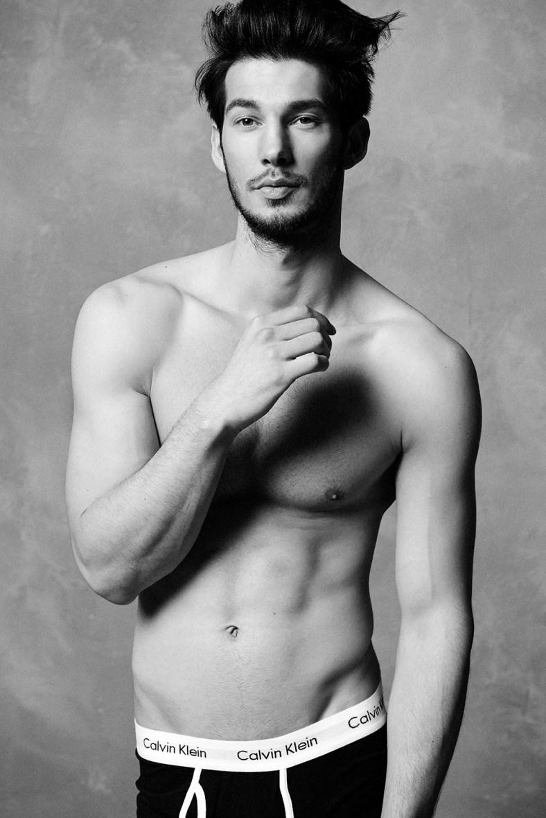 Miguel-Roriz-by-Photographer-Darren-Skene-140610-05