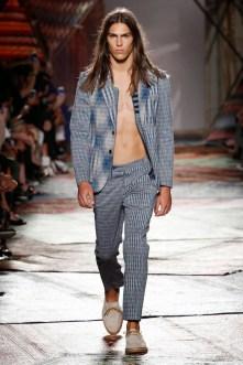 Missoni-Men-Spring-Summer-2015-Milan-Fashion-Week-001