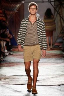 Missoni-Men-Spring-Summer-2015-Milan-Fashion-Week-008