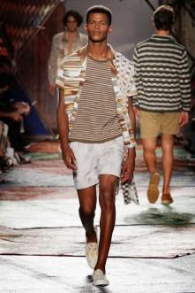 Missoni-Men-Spring-Summer-2015-Milan-Fashion-Week-009