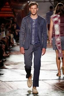 Missoni-Men-Spring-Summer-2015-Milan-Fashion-Week-029