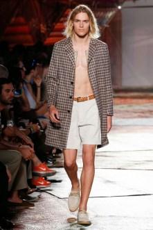 Missoni-Men-Spring-Summer-2015-Milan-Fashion-Week-030