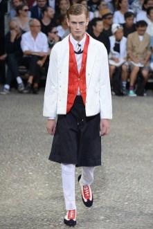Moncler-Gamme-Bleu-Spring-Summer-2015-Milan-Fashion-Week-014