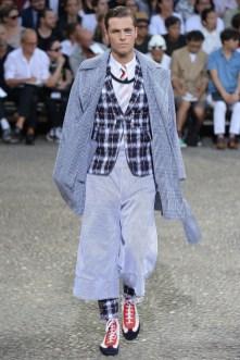 Moncler-Gamme-Bleu-Spring-Summer-2015-Milan-Fashion-Week-015