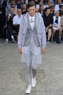 Moncler-Gamme-Bleu-Spring-Summer-2015-Milan-Fashion-Week-021