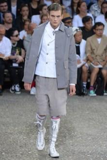 Moncler-Gamme-Bleu-Spring-Summer-2015-Milan-Fashion-Week-022