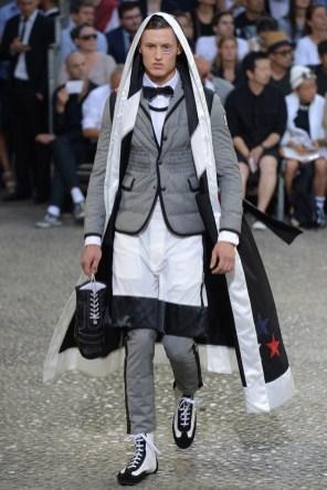 Moncler-Gamme-Bleu-Spring-Summer-2015-Milan-Fashion-Week-032