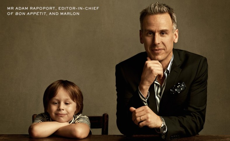 Mr-Porter-Fathers-Day-004-800x490