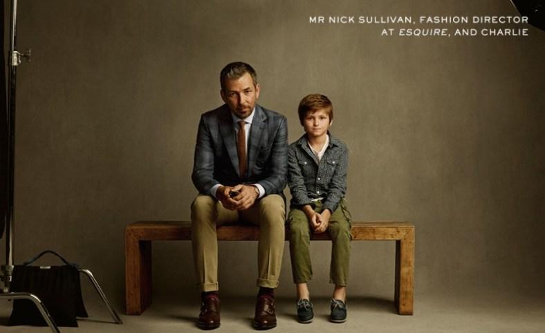 Mr-Porter-Fathers-Day-006-800x490