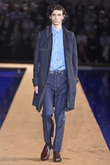 Prada-Men-Spring-Summer-2015-Milan-Fashion-Week-001