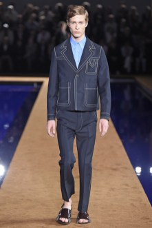 Prada-Men-Spring-Summer-2015-Milan-Fashion-Week-003