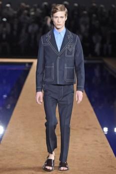 Prada-Men-Spring-Summer-2015-Milan-Fashion-Week-003