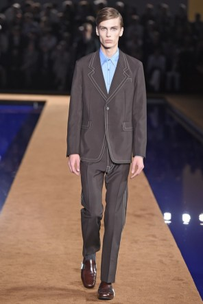 Prada-Men-Spring-Summer-2015-Milan-Fashion-Week-005