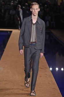 Prada-Men-Spring-Summer-2015-Milan-Fashion-Week-017