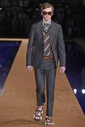 Prada-Men-Spring-Summer-2015-Milan-Fashion-Week-019