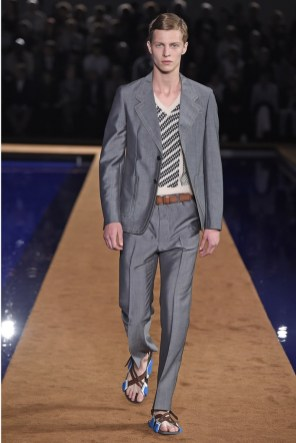 Prada-Men-Spring-Summer-2015-Milan-Fashion-Week-020