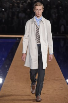 Prada-Men-Spring-Summer-2015-Milan-Fashion-Week-022